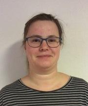 Line Louise Nielsen